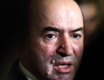 Ministrul Justiției a cerut revocarea procurorului-șef al DNA, Laura Codruța Kovesi