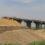 Centura orașului Tecuci, în aer. Autoritățile amenință cu rezilierea contractului