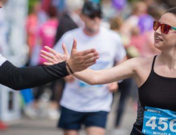 Semimaraton Hervis Galați 2018: află cum te poți înscrie