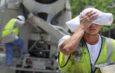 Amenzi usturătoare pentru angajatorii care nu plătesc orele suplimentare