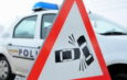 Doi morți în urma unui accident produs în județul Brăila. Una dintre victime este PRIMAR în județul Vrancea