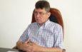 UPDATE: Directorul APDM Galați, reținut de DNA