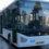 GREVĂ și DEMISII la societățile care asigură transportul public în Galați și din Brăila