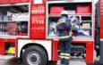 Moarte groaznică: doi bărbați s-au înecat în bazinul unei stații de epurare