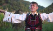 Scandal: Cristian Pomohaci a fost dat afară dintr-un concert care va avea loc la Tulucești