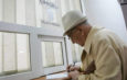 Cresc pensiile românilor. Află AICI când va avea loc majorarea