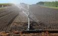 ANIF pune la bătaie 16 milioane de euro pentru reabilitarea sistemelor de irigații din județele Galați și Brăila