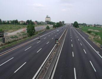 Guvernul PSD va termina în curând sute de kilometri de autostradă (un articol recomandat oamenilor cinstiți din PSD)