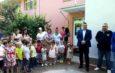 Primarul Tecuciului, vedetă penibilă în presa națională