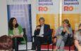 Guvernul Cioloș nu a luat măsuri de dezvoltare a Galațiului că nu i-au spus gălățenii ce să facă