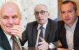 Primarii Pucheanu, Stan și Nicolae, obligați de judecători să achite 2 milioane de euro