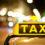 Taximetrist jefuit în centrul Galațiului