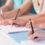 S-a suspendat… suspendarea la titularizarea profesorilor