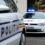 Siguranță și încredere: Poliția Galați, în offsaid