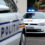 Autoturism de lux, confiscat la Galați