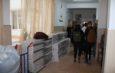 Primăria profită de frig și mai deschide câteva șantiere în școli