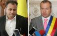 Primarul nu se arată deranjat de ieșirile publice ale viceprimarului Picu Roman