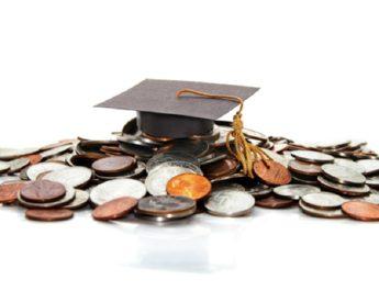 Crește numărul burselor școlare acordate elevilor gălățeni