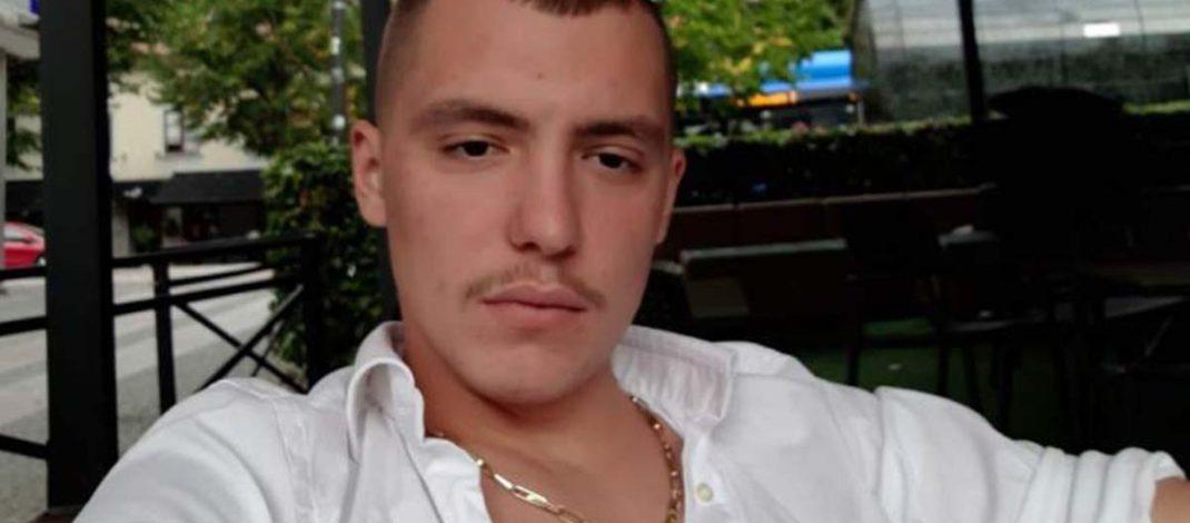 Tânărul care a provocat incidentul de la mall-ul din Brăila nu vrea în libertate. Avocatul său ar putea solicita o expertiză psihiatrică