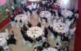 Scandalul de la Gala Centenarului Marii Uniri din Galați s-a mutat la Ministerul Culturii