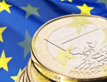 Comisia Europeană și FMI susțin că măsurile fiscale ale Guvernului Dăncilă pot duce la sărăcie și exod