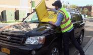 Performanță: orașul Galați ar putea avea cele mai scumpe caracatițe auto din țară