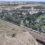 Se alege praful de investiția europeană de la Tirighina-Barboși. Licitația pentru amenajarea castrului roman a fost anulată