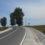 Se înmulțesc drumurile expres din sud-estul țării. Guvernanții promit încă trei șosele moderne