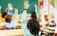 O nouă structură a anului școlar, în care elevii pierd vacanța intersemestrială