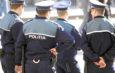 PARADOX: DEȘI HULITĂ, POLIȚIA ÎNREGISTREAZĂ CEA MAI MARE CONCURENȚĂ LA CONCURSURILE DE ANGAJARE