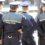 Razie a Poliției Locale în piețe