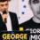 Unionistul George Simion va candida pentru un loc în Parlamentul European