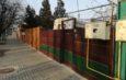 Primăria oferă 100.000 de lei pentru demolarea unor garaje fictive