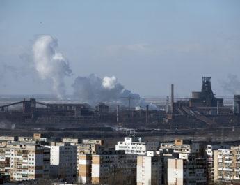 LIBERTY va produce oțel pe bază de hidrogen în Franța