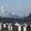 Cum explică specialiștii Gărzii de Mediu depășirile misterioase ale valorilor privind calitatea aerului din Galați