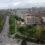 Orașul Galați ar putea fi izolat din cauza epidemiei de COVID-19