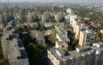 Colapsul imobiliar gălățean: mai puțin de un bloc nou pe an