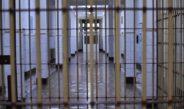Va fi protest la penitenciarul din Galați