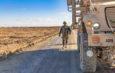 """Doi militari de la Batalionul """"Sfântul Andrei"""" din Galați au fost răniți în Afganistan. Află AICI numele soldaților"""