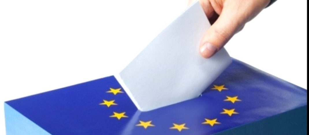 Avem primul exit-poll: știm cine a pierdut la scrutinul de pe 26 mai