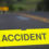 Accident pe Drumul de Centură