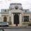 Amenzi record pentru deteriorarea sau murdărirea unei clădiri istorice