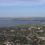 Concesionarea lacului Brateș, blocată de președintele Iohannis