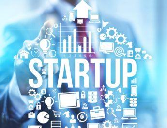 Noul program Start up Nation, îmbunătățit de mediul de afaceri gălățean