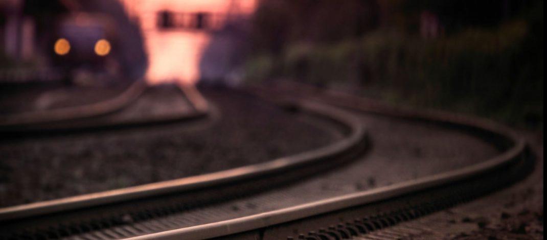 Trecerile la nivel cu calea ferată, în vizorul polițiștilor