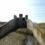 O să ne ia apa pe toți: numeroase baraje din Moldova nu sunt autorizate