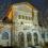 Primul muzeu din Galați va fi reabilitat cu fonduri europene