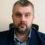 INTERVIU. Petrișor Potec, despre scenariile electorale, candidatul PNL și prioritățile viitorului primar al orașului Galați