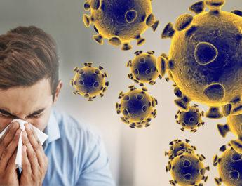 Măsuri fără precedent în România din cauza coronavirusului. Ce se întâmplă cu școlile