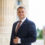 George Stângă, PNL: După semnarea contractului privind varianta de ocolire a Galațiului vor urma investiții și mai mari